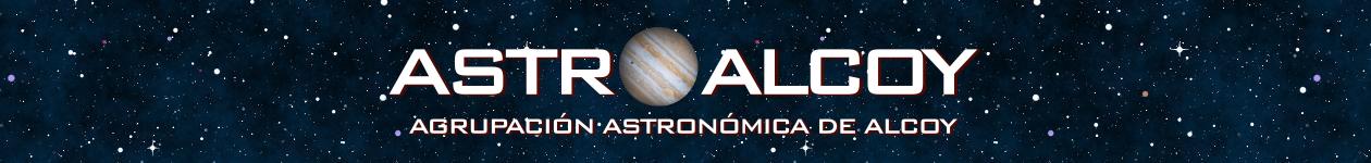 Astroalcoy